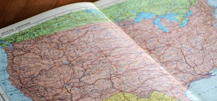 Nauczyciel/ka geografii – Nadarzyn